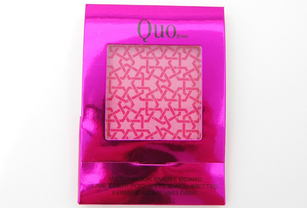 Quo 2013 Women Collection  (5)
