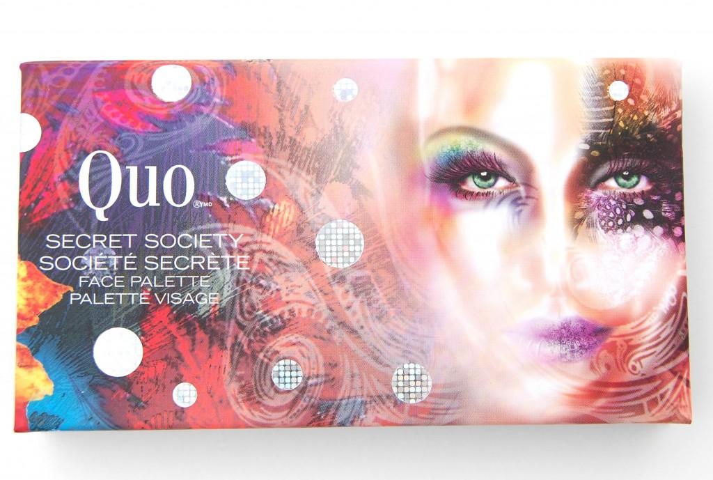 Quo Secret Society  (1)