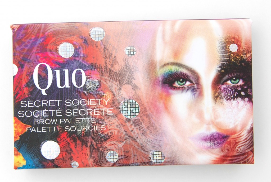 Quo Secret Society  (6)