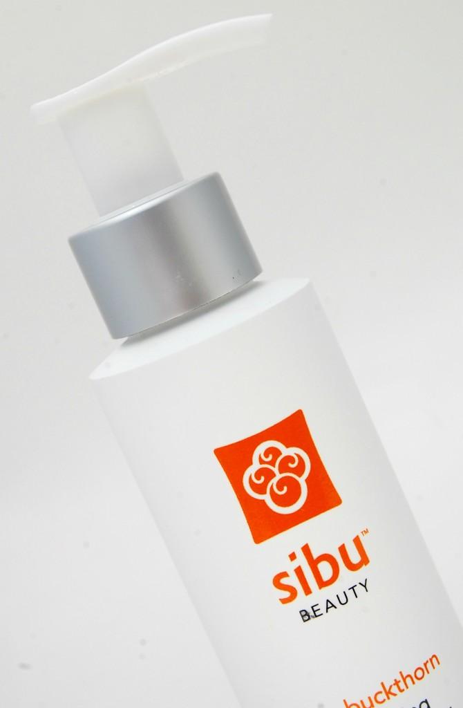 Sibu Beauty Facial Cleanser  (3)
