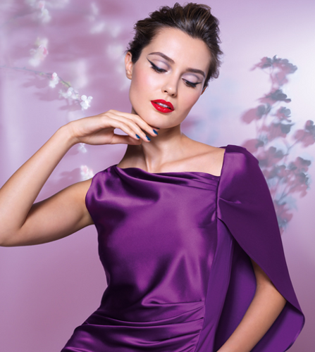 ARTDECO Fashion Colours Collection
