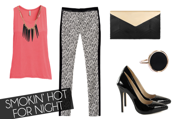 NightTime_Outfit