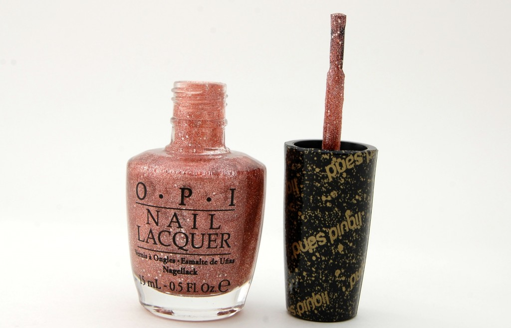 OPI Make Him Mine (3)