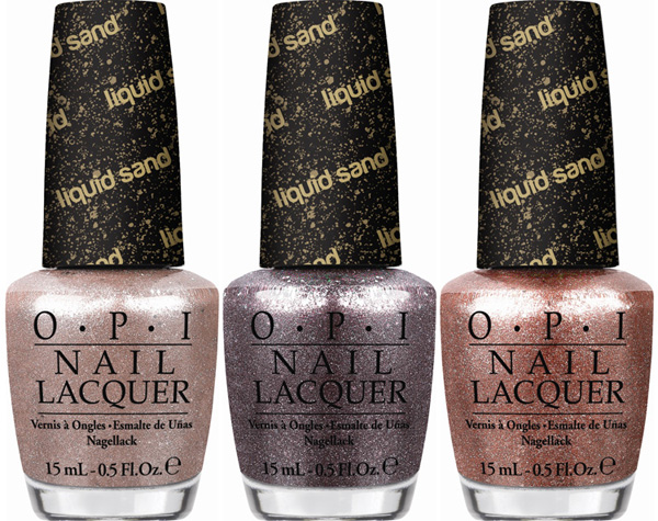 OPI Mariah Carey Holiday 2013 collection (5)