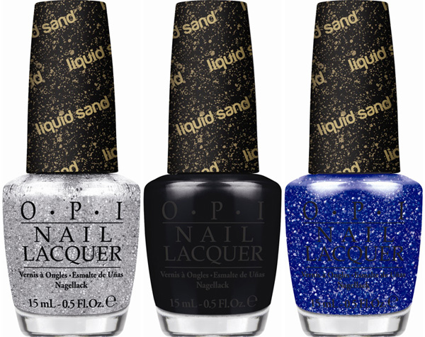 OPI Mariah Carey Holiday 2013 collection (6)