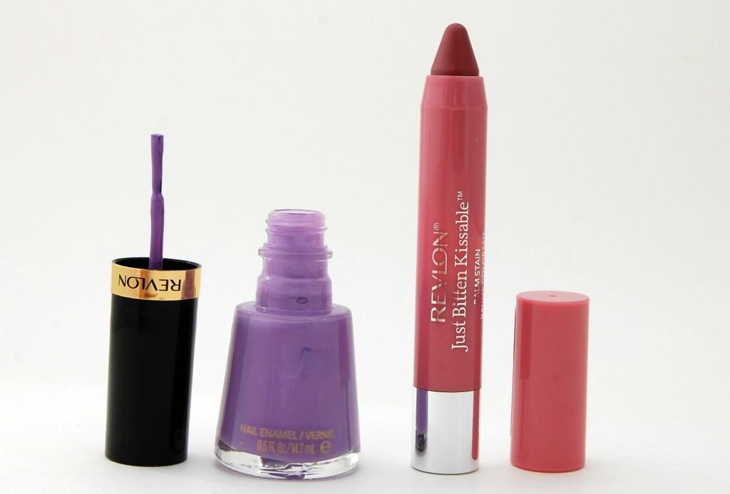 Revlon Lip & Tip (1)