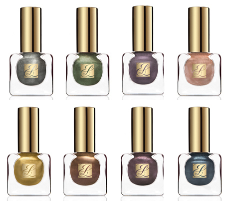 estee-lauder-fall-2013-metallics-new-pure-color-collection