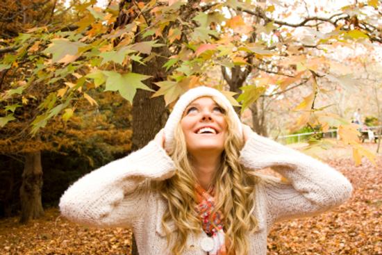 fall-beauty
