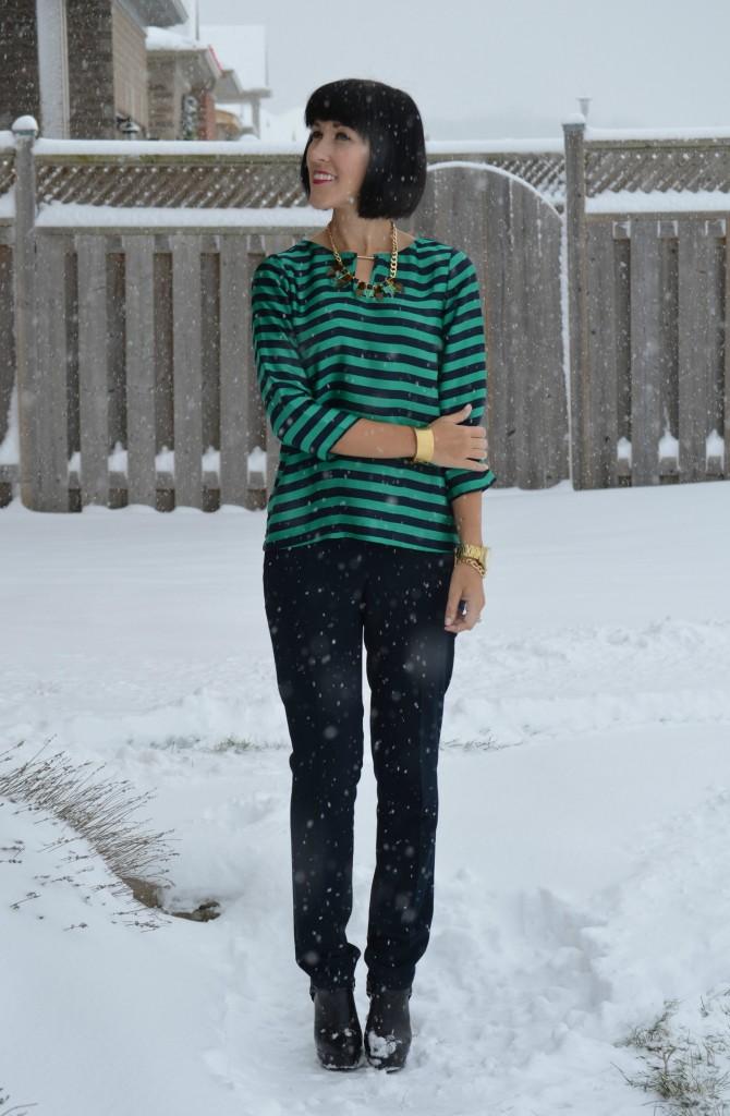 Novemeber 23rd, 2013- Skip Winter