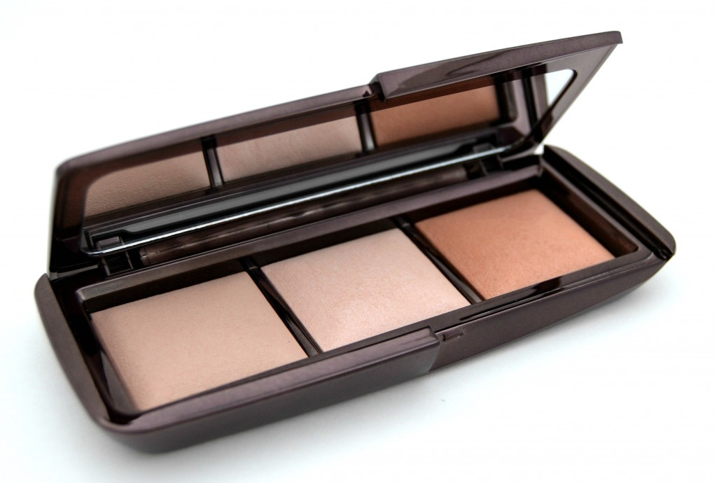 Ambient Lighting Palette  (3)