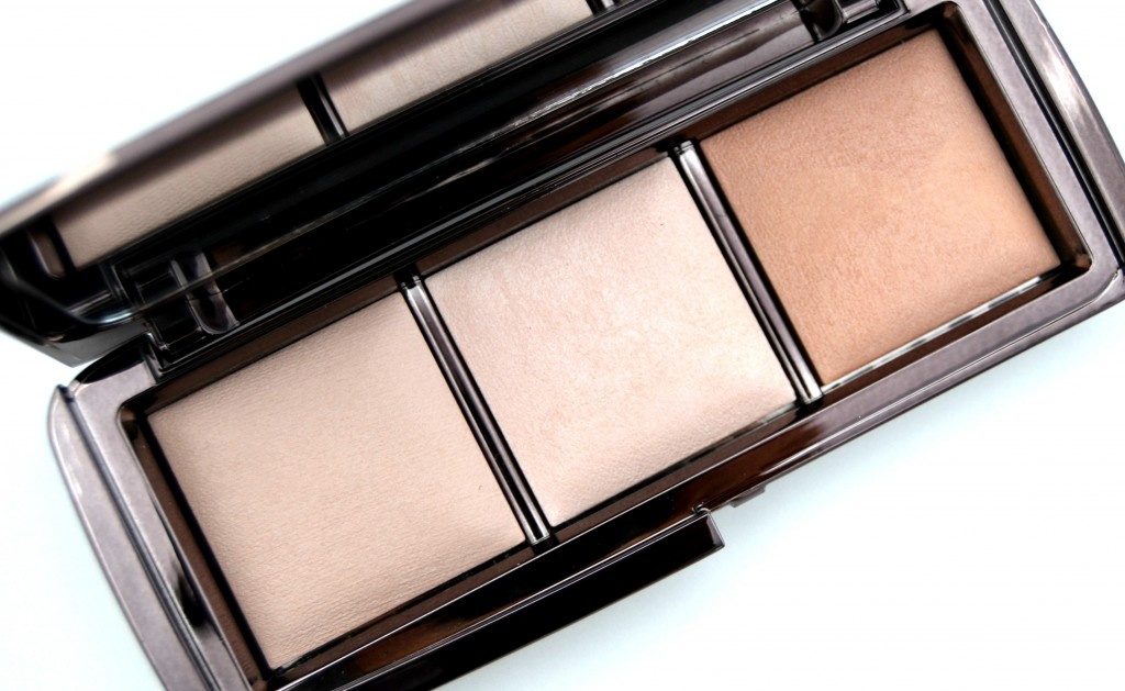 Ambient Lighting Palette  (4)