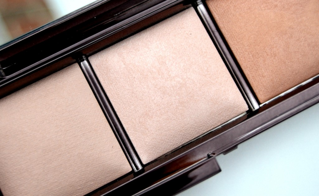 Ambient Lighting Palette  (5)