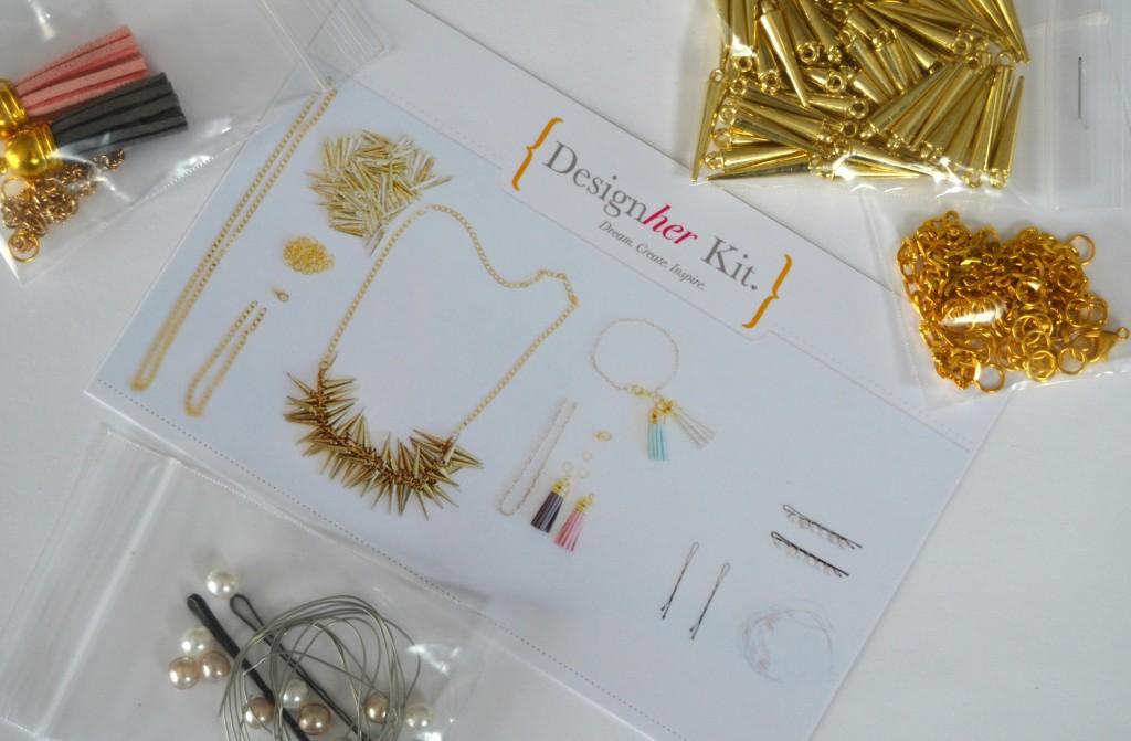 Designher Kit (1)