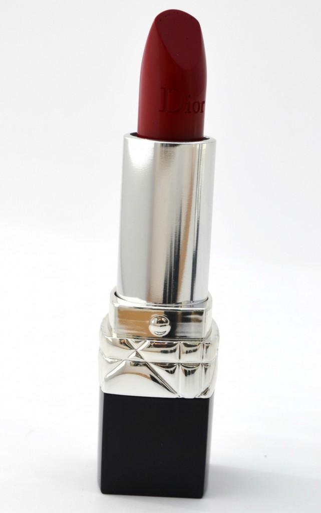 Dior Rouge Dior Lipstick (7)