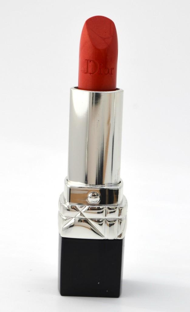 Dior Rouge Dior Lipstick (8)