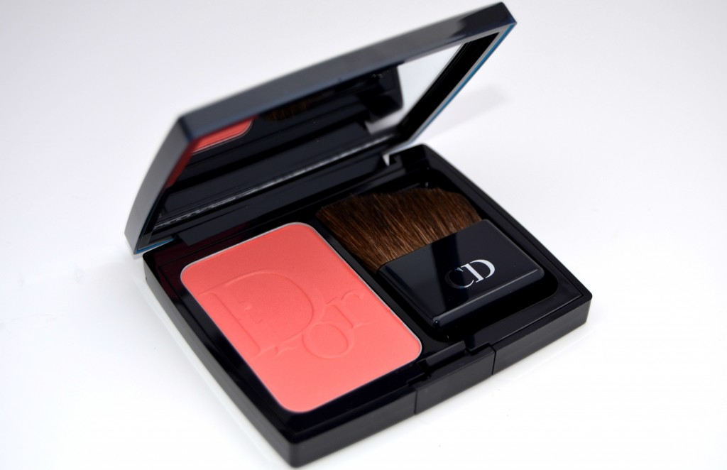 Diorblush Vibrant Colour Powder Blush Collection (11)