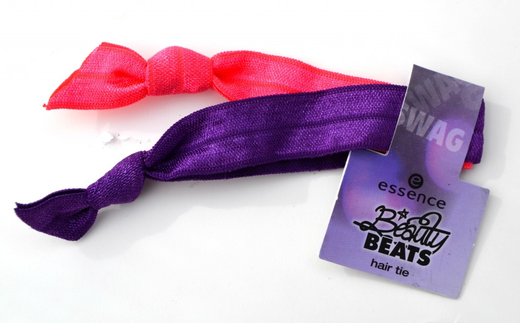 Essence Beauty Beats  (14)