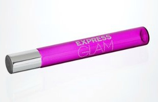 Express Glam Rollerball