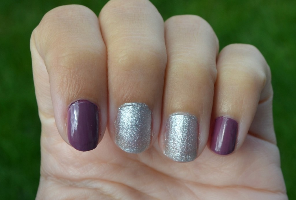 OPI MISS UNIVERSE 2013 Nail Lacquers     (5)