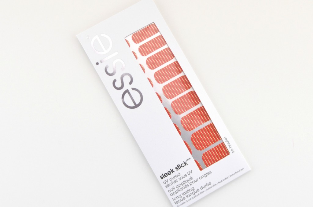 12 Days of Essie from Loose Button (3)