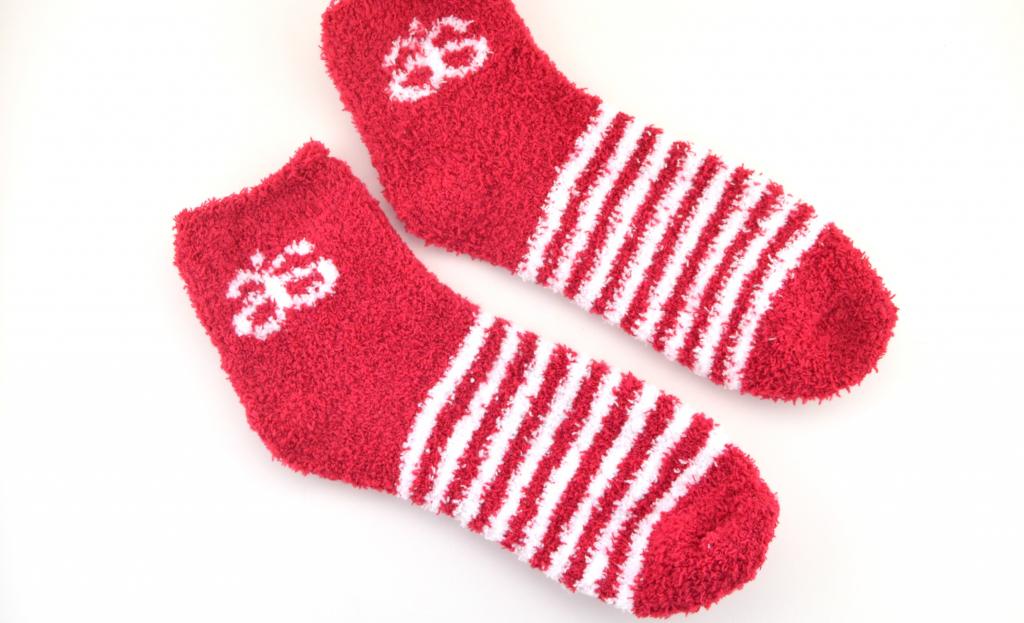 Arbonne Pampermint Foot Care Gift Set  (1)