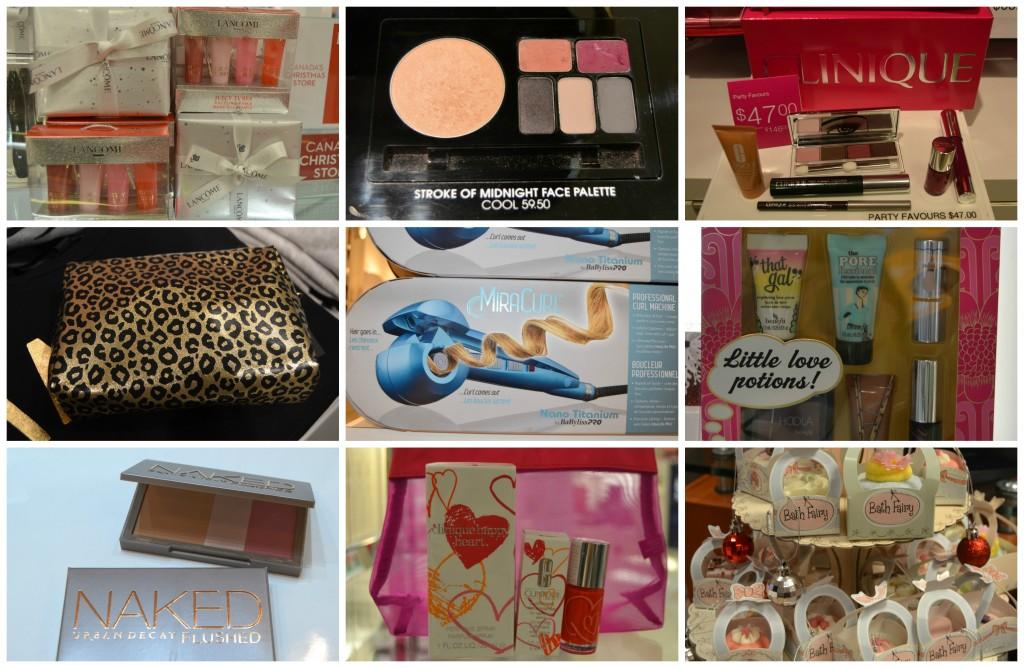 Masonville Art of Gifting – Beauty Geek