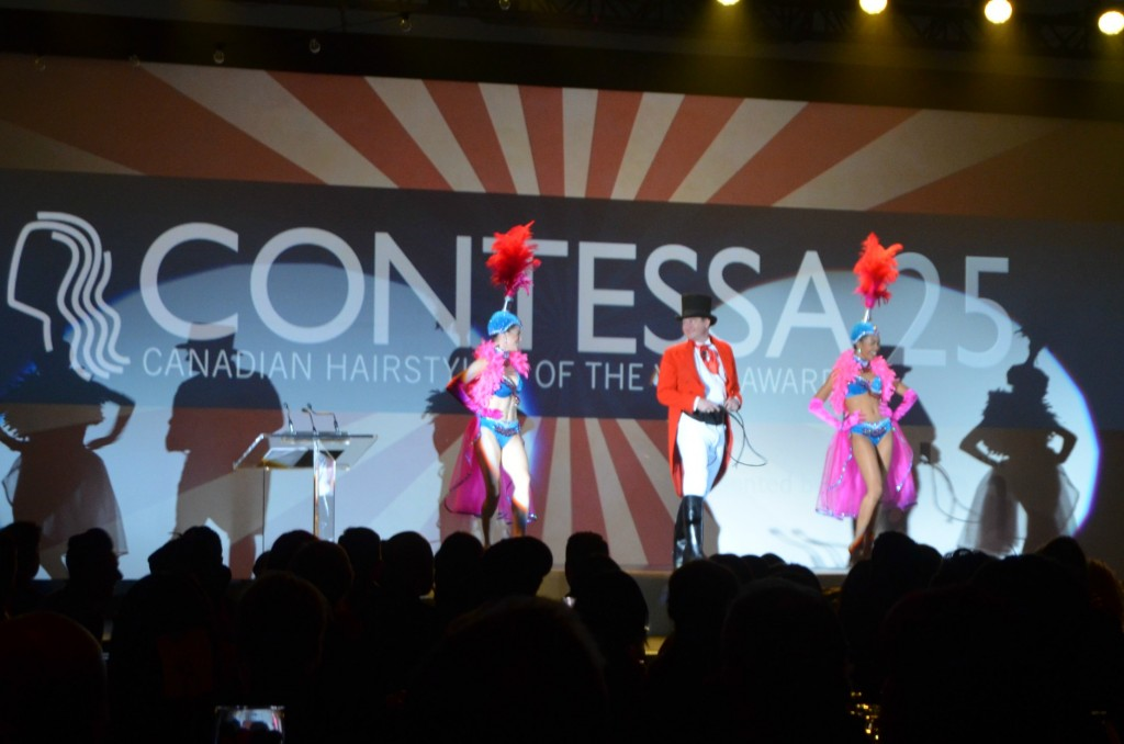 Contessa Awards (23)