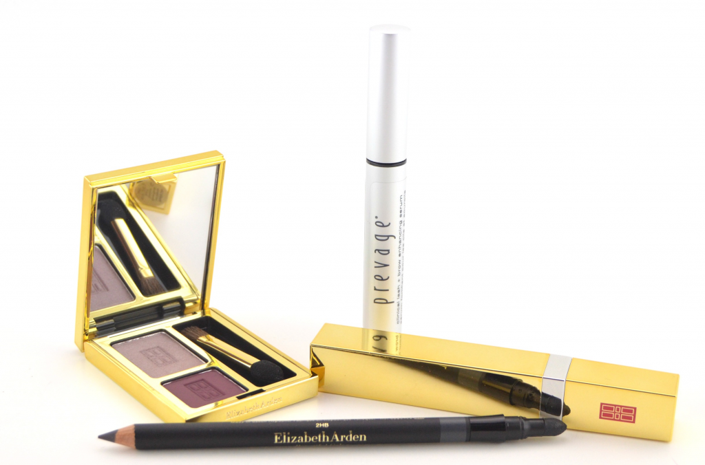 Elizabeth Arden's Beautiful Color Collection  (1)