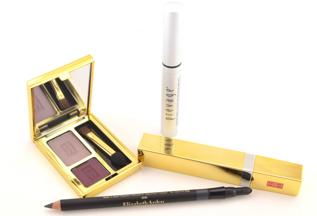 Elizabeth Arden Beautiful Color Collection