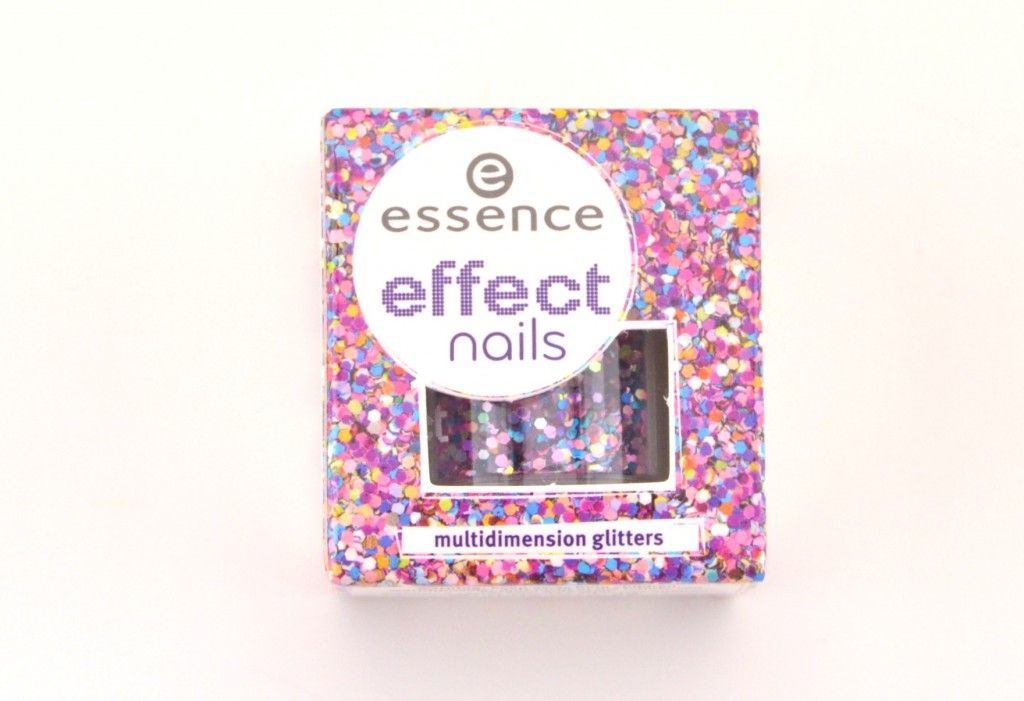 Essence Spring and Summer 2014 Collection
