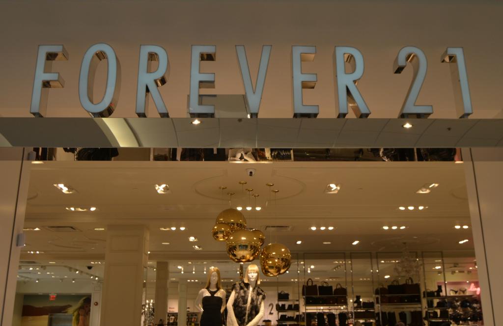 Forever 21 (1)
