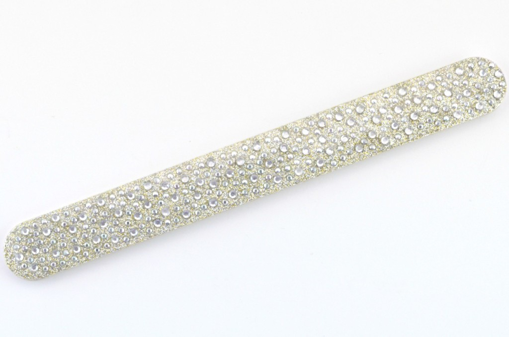 Mark. Bling Nail File