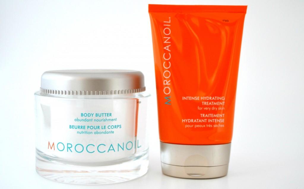 Moroccanoil Skin Care (2)