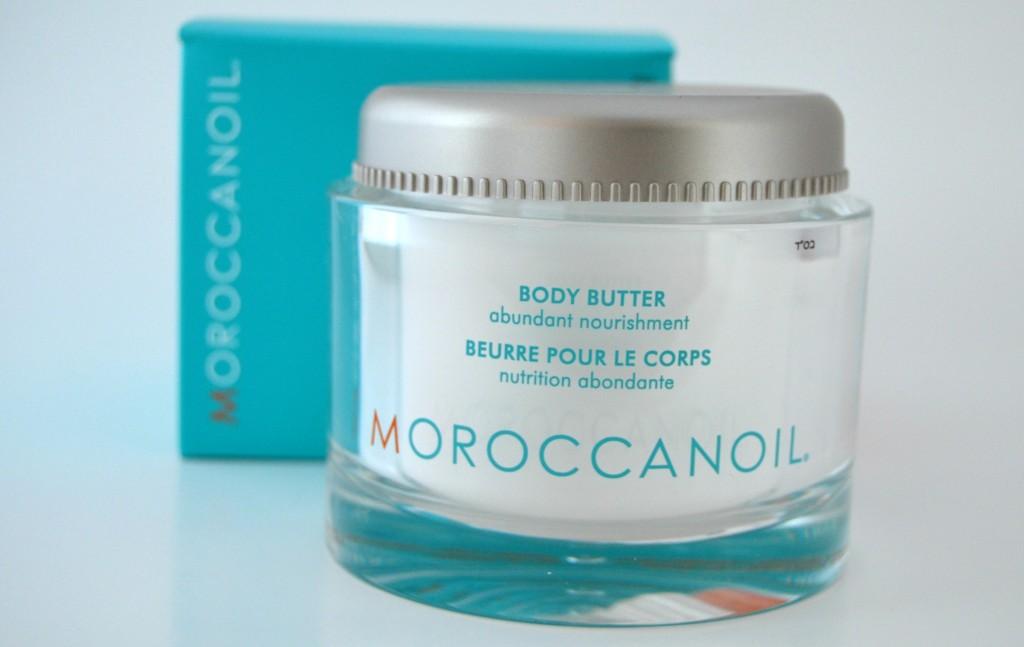 Moroccanoil Skin Care (3)