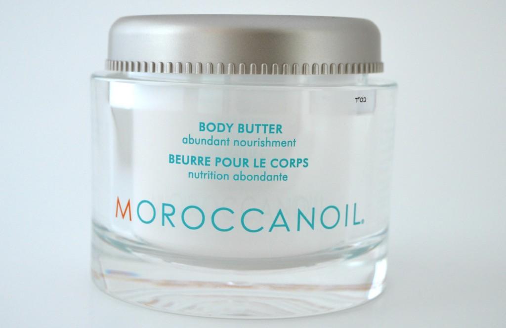 Moroccanoil Skin Care (4)