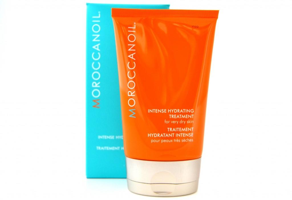 Moroccanoil Skin Care (5)