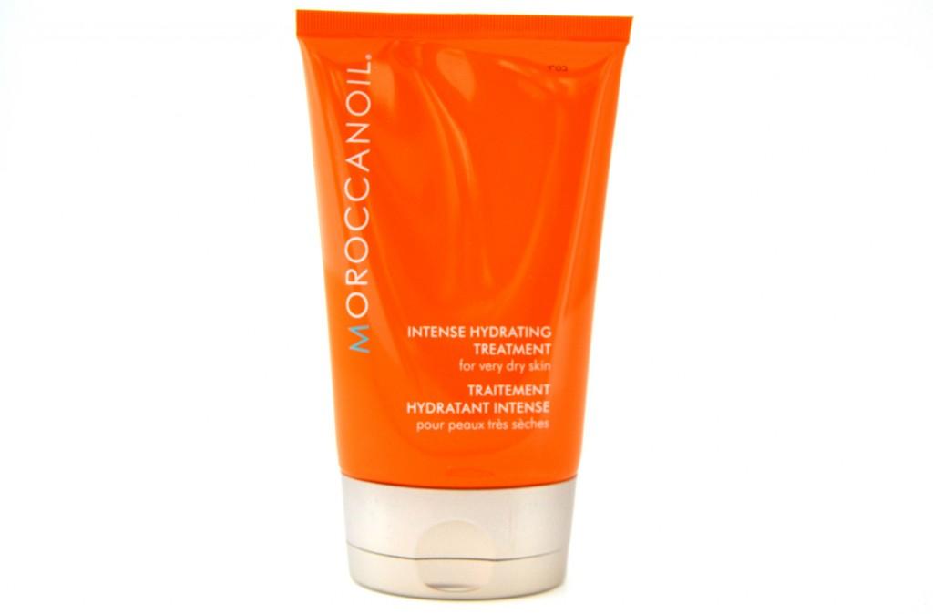 Moroccanoil Skin Care (6)