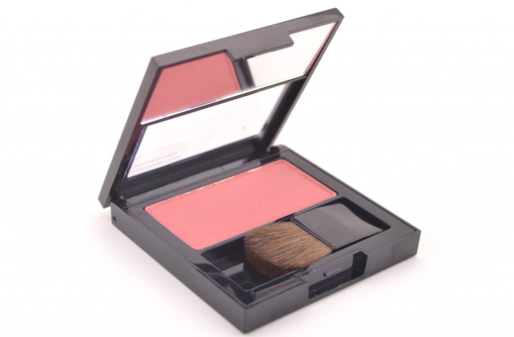 Revlon Cheek Boutique Collection (2)