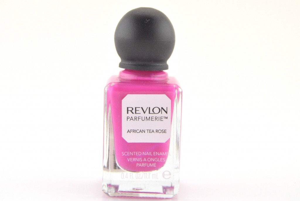 Revlon Parfumerie Scented Nail Enamel (3)