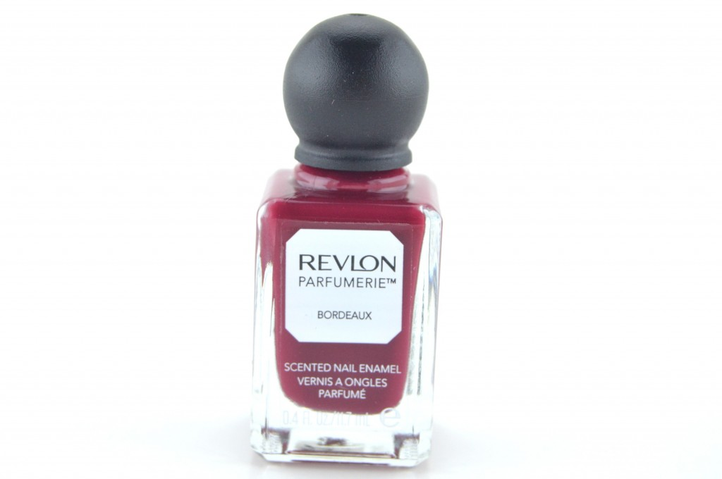 Revlon Parfumerie Scented Nail Enamel (4)