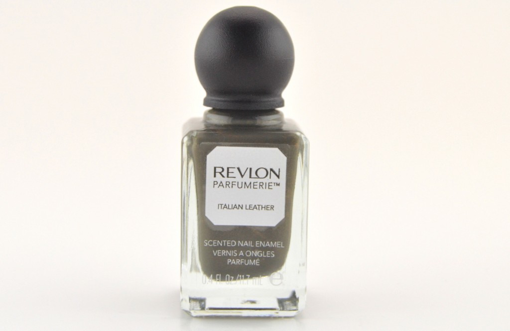 Revlon Parfumerie Scented Nail Enamel (6)