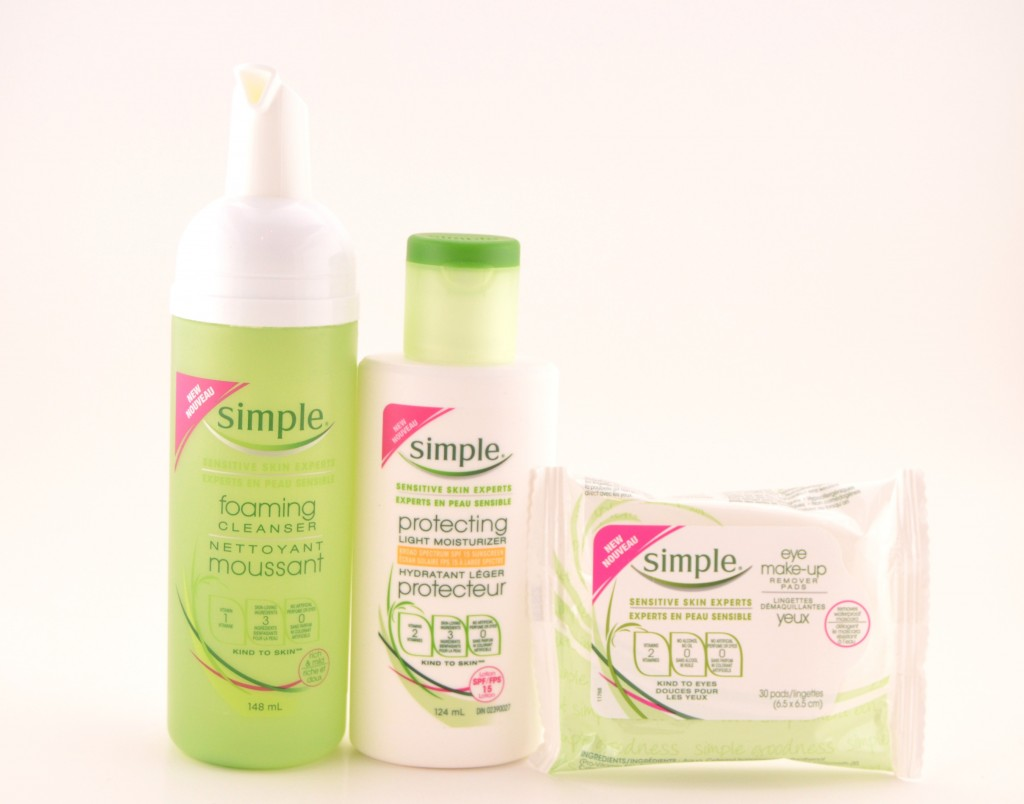 Simple Skincare (1)