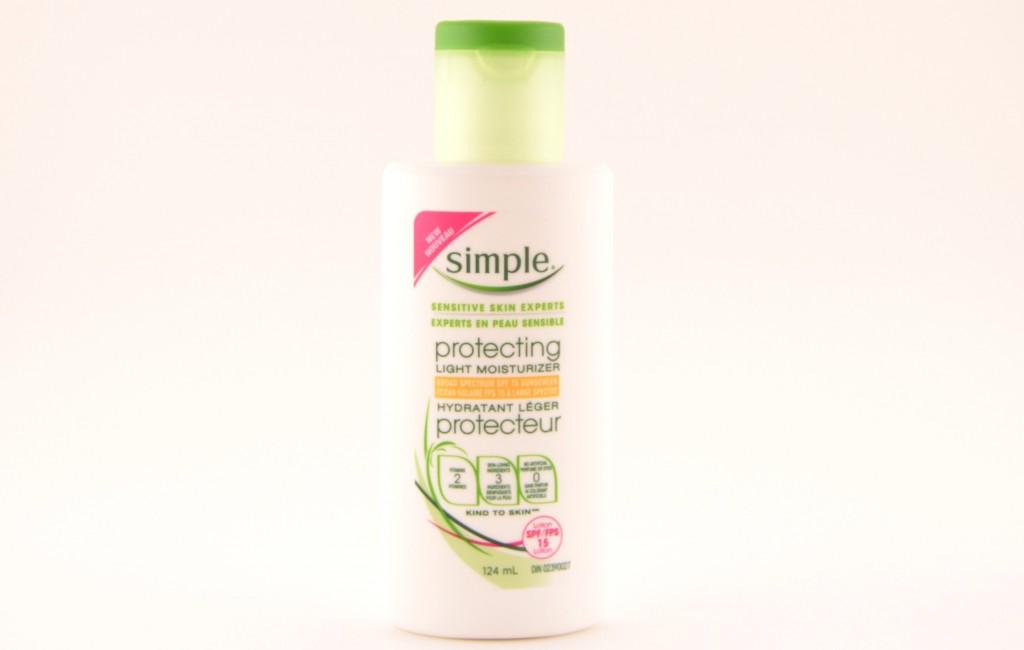 Simple Skincare (4)
