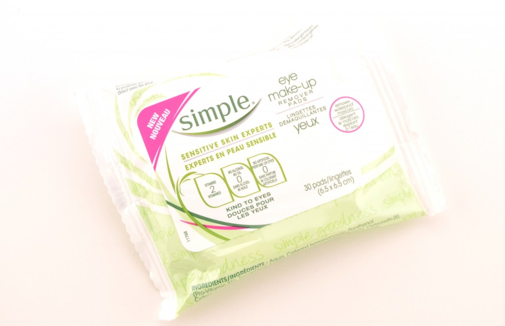 Simple Skincare (5)
