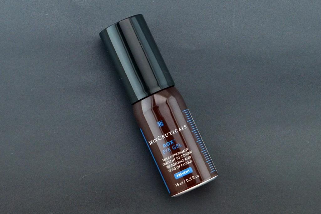 SkinCeuticals (6)