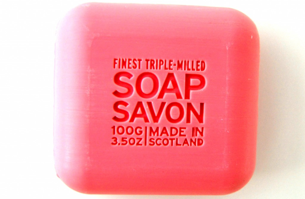 The Scottish Fine Soaps Company  (7)
