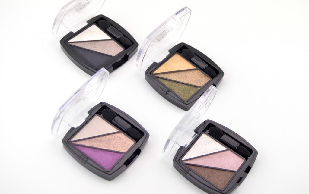 Avon Eye Dimensions, purple Eyeshadow , avon eyeshadow