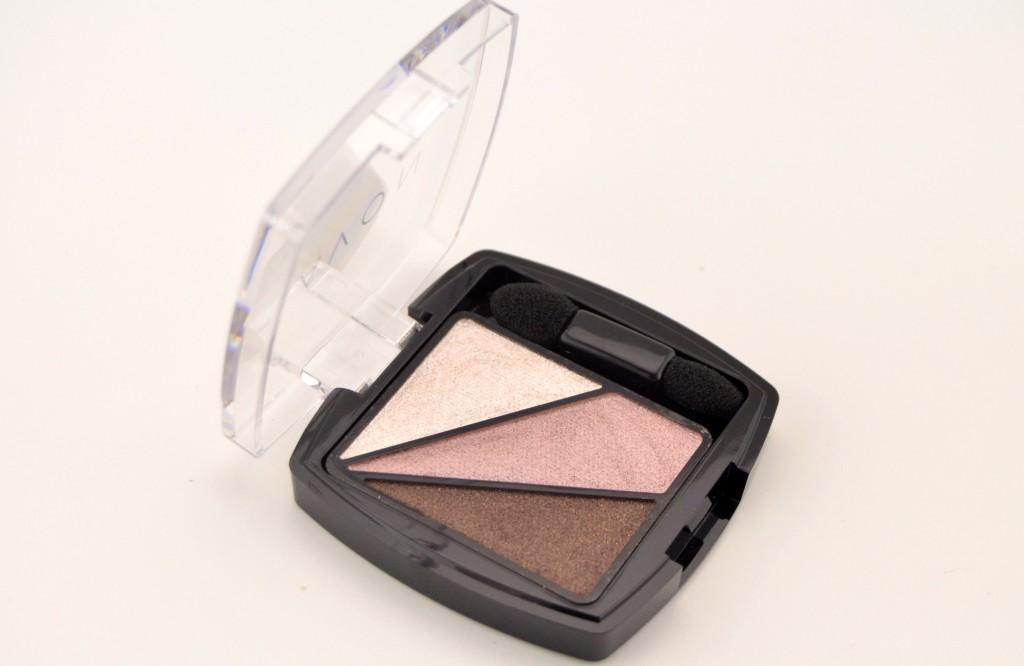 Avon Eye Dimensions, avon Eyeshadow