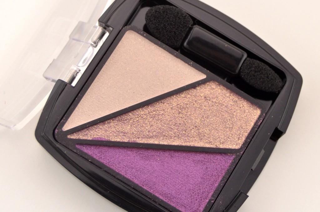 Avon makeup review