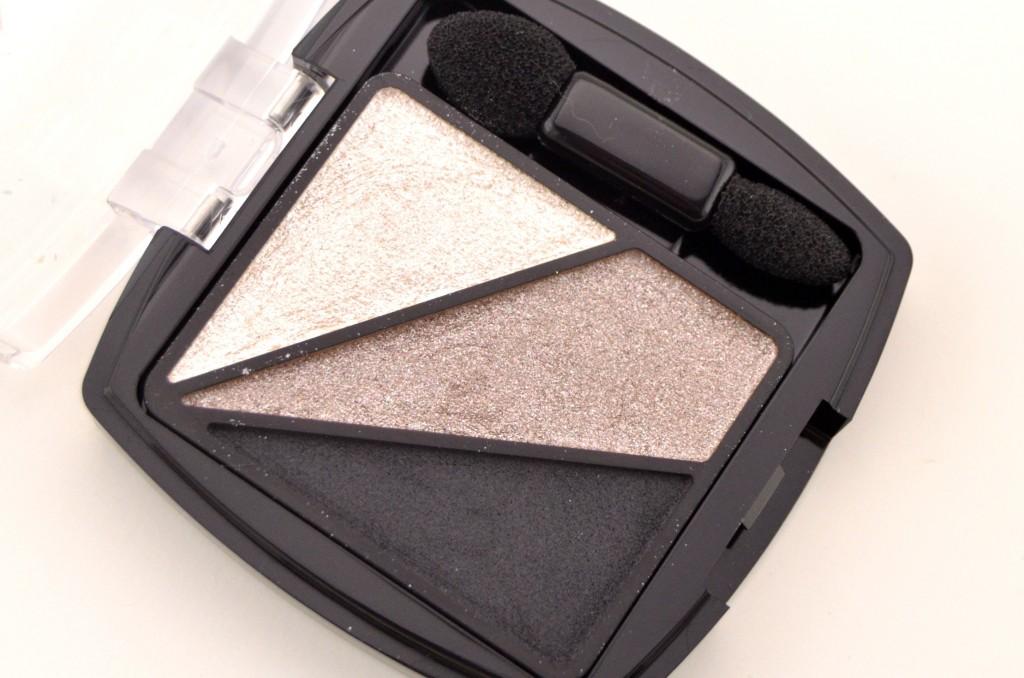 Avon grey Eyeshadow, Dimensions Eyeshadow